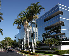 miami lakes office